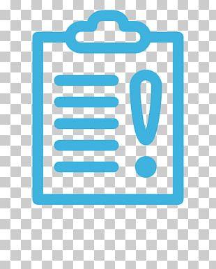 Audit Business Computer Icons Management Finance PNG