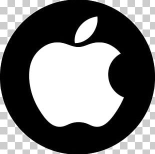 Logo Apple Icon Information PNG