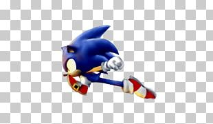 Sonic Colors Sonic The Hedgehog 4: Episode I Video Game Fan Art PNG