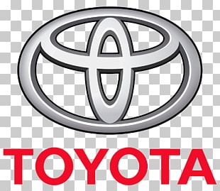 Toyota QuickDelivery Car Toyota Prius Logo PNG