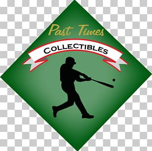 Baseball Sport Vintage Base Ball Batter PNG