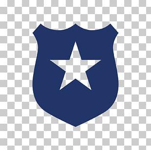 Captain America's Shield IPhone Marvel Cinematic Universe S.H.I.E.L.D. PNG