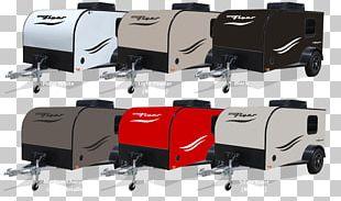 Caravan Campervans Trailer Camping PNG