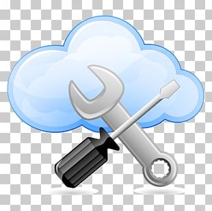 Cloud Computing Web Hosting Service Tool Software Cloud Management PNG