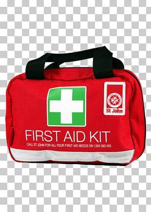 First Aid Supplies First Aid Kits St John Ambulance Adhesive Bandage PNG