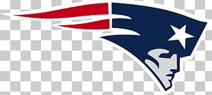 New England Patriots NFL Buffalo Bills Super Bowl Dallas Cowboys PNG