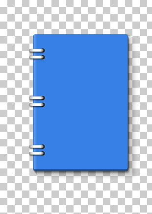 Notepad++ Notebook Exercise Book PNG