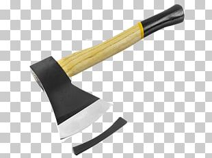 Splitting Maul Tool Axe Hand Saws Wood PNG