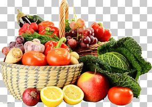 Vegetable Fruit Basket Food Puzzles Games For Kids PNG