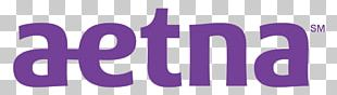 Logo Portable Network Graphics Aetna Computer Icons Transparency PNG