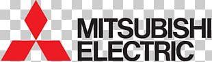 Mitsubishi Electric Automation PNG