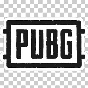PlayerUnknown's Battlegrounds T-shirt PUBG Corporation Computer Icons Game PNG