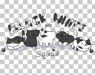 Whiskers Cat Neko Atsume Drawing PNG