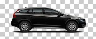 2011 INFINITI QX56 2012 INFINITI QX56 Car Infiniti QX60 PNG