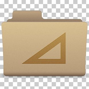 Directory Computer Icons Computer Software Macintosh Operating Systems Application Software PNG