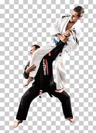Dobok Hapkido Karate Sports Uniform PNG
