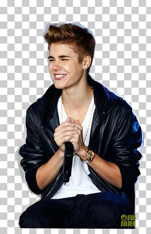 Justin Bieber Believe Music Rolling Stone PNG