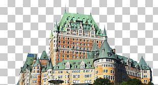 Quebec City Architectural Engineering MasterFormat 2004 Building Saint-Gabriel-de-Valcartier PNG