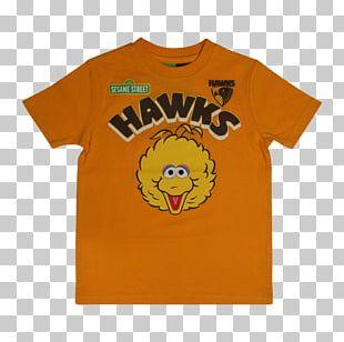 T-shirt Hoodie Costume Sleeve PNG