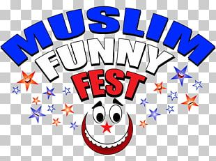 New York City FunnyFest Calgary Comedy Festival Stand-up Comedy Art PNG