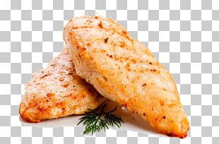 Roast Chicken Chicken Meat Barbecue French Fries PNG