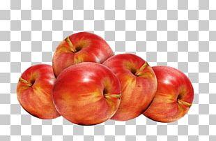 Apple Pie Auglis Fruit PNG