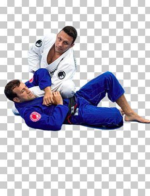 Brazilian Jiu-jitsu Gracie Family Mixed Martial Arts Jujutsu PNG