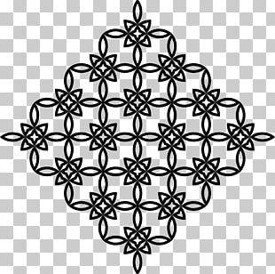 Geometry Shape PNG