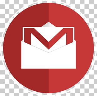 Gmail Computer Icons Mobile Phones Logo PNG