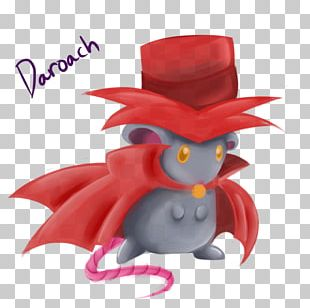 Rooster Figurine Character Fiction PNG