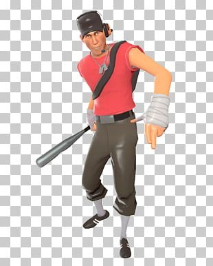 Team Fortress 2 Minecraft Video Game Wiki Scouting PNG