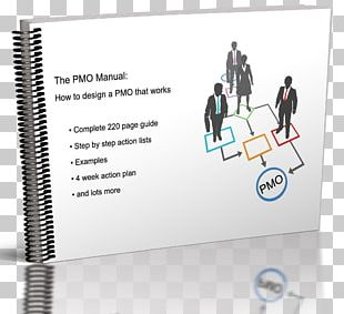 Business Plan Company Business Process Management PNG
