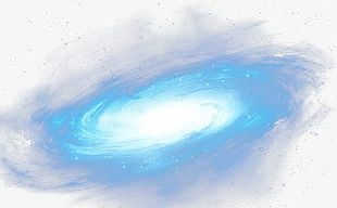 Galaxy PNG