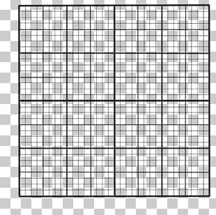 Graph Paper Line Cartesian Coordinate System Grid Drawing PNG
