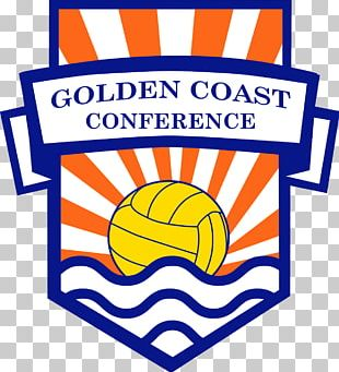 University Of The Pacific NCAA Women's Water Polo Championship Golden Coast Conference Athletic Conference Big West Conference PNG