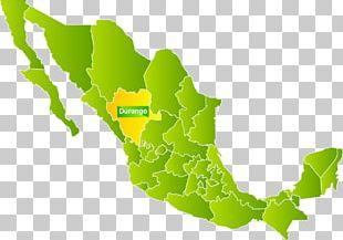 Aguascalientes Mapa Polityczna Blank Map PNG