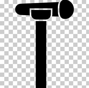 Microphone Stands Audio Computer Icons PNG