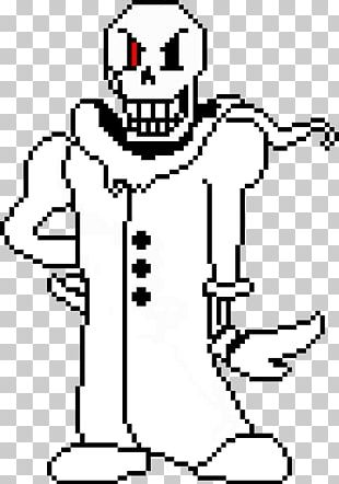Undertale Sprite Papyrus Isometric Projection PNG, Clipart, Area
