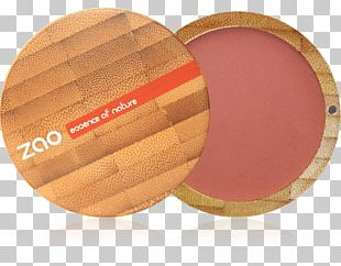 Rouge Face Powder Cosmetics Make-up PNG
