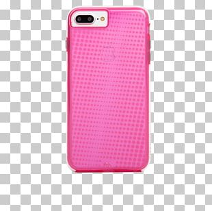 Apple IPhone 7 Plus Apple IPhone 8 Plus IPhone 6s Plus Case-Mate PNG