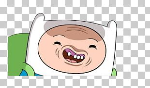 Finn The Human Card Wars Adventure Cartoon Network PNG