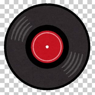 IPhone 6 Phonograph Record PNG