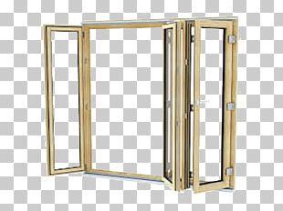 Window Folding Door Sliding Glass Door Shower PNG