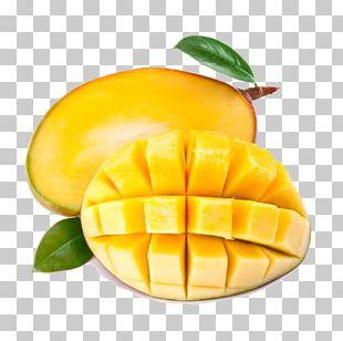 Apple Juice Aam Papad Mango Orange Juice PNG