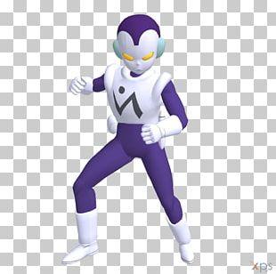 Mascot Figurine World PNG
