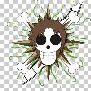 Monkey D. Luffy Vinsmoke Sanji One Piece YouTube PNG