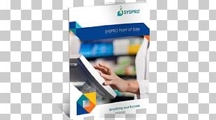 SYSPRO Enterprise Resource Planning Industry Service Manufacturing PNG
