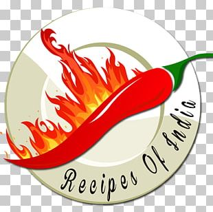 Tabasco Pepper Indian Cuisine IPod Touch Recipe App Store PNG