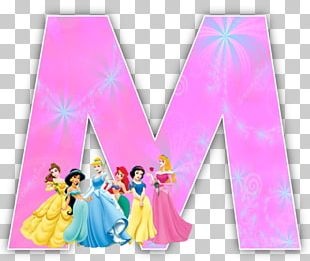 Disney Princess Fa Mulan Princess Aurora Ariel Belle PNG