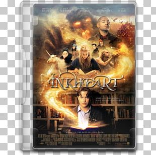 Dvd Action Film Pc Game PNG